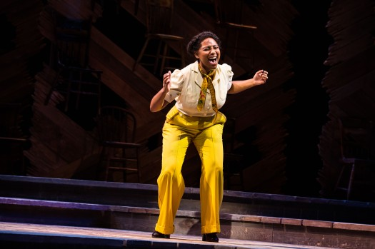 The Color Purple 6_Paper Mill Playhouse_Photo by Evan Zimmerman for MurphyMade